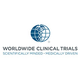 Translation-company-Global-Voices