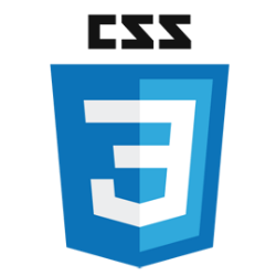 CSS 3-globalvoices