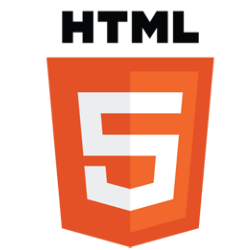 HTML 5-globalvoices