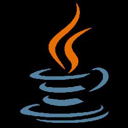 Java-globalvoices