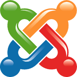 Joomla-globalvoices