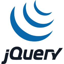 jQuery-globalvoices