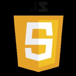 JavaScript-globalvoices