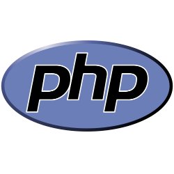 php-globalvoices