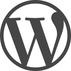 WordPress-globalvoices