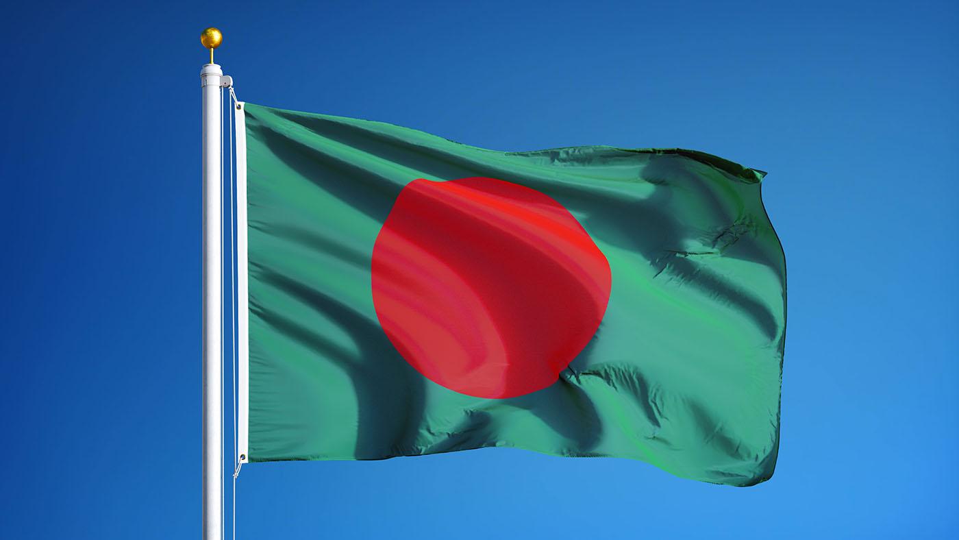 Bengali Translation